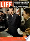 9. des 1957