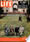 1. aug 1955