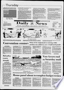 20. mar 1980