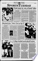 20. sep 1995