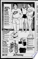 6. aug 1981