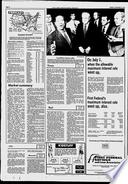 11. sep 1979