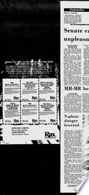 14. mai 1986