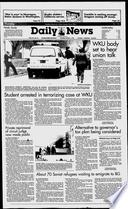 1. mar 1990