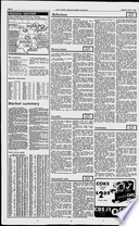 12. mai 1987