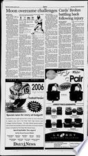 6. aug 2006