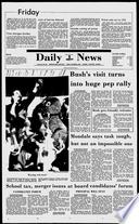 26. okt 1984