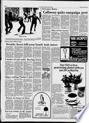 31. mar 1976