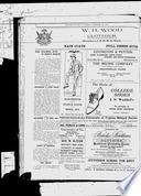 22. okt 1913