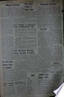9. des 1950