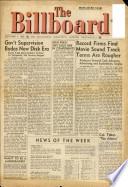 5. sep 1960