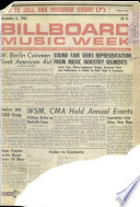 6. nov 1961