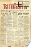8. okt 1955