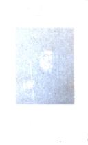 Side 580