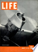 23. aug 1937