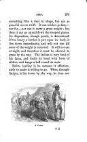 Side 275