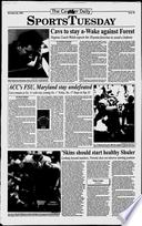 27. sep 1995