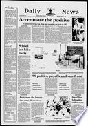 1. aug 1977