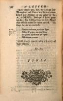 Side 326