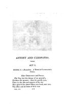 Side 239