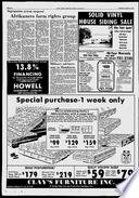 14. aug 1981