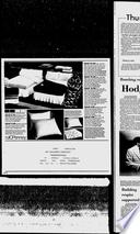 20. sep 1979
