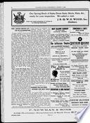 4. mar 1916