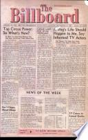 28. jan 1956
