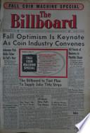 13. sep 1952