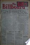 12. nov 1955
