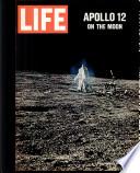 12. des 1969