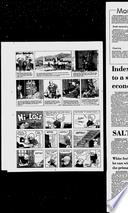 30. apr 1979