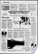 31. mar 1980