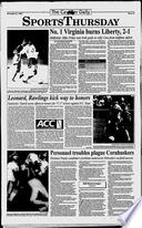 22. sep 1995
