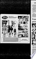 31. okt 1979