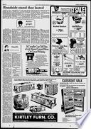 14. sep 1979
