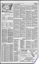20. mai 1986