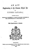 Side 107