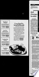 15. mai 1987