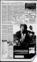 30. okt 1984