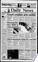 1. jul 2000