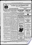 9. feb 1916