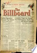 24. jun 1957