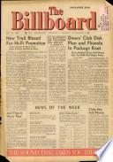 25. jul 1960