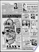 9. jun 1968