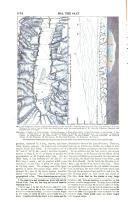 Side 1174