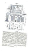 Side 1456