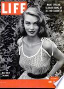 23. jun 1952