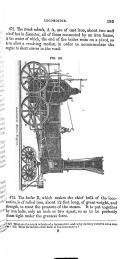 Side 193