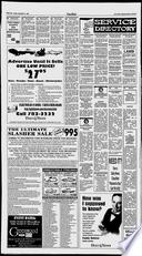 22. nov 2003